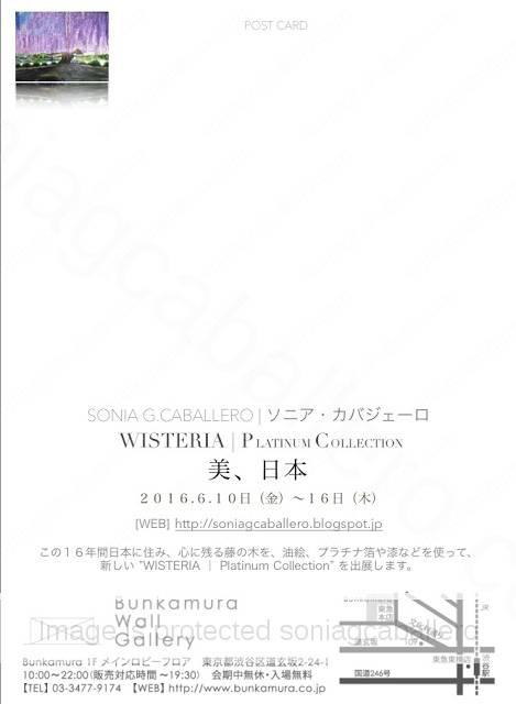 image2-3